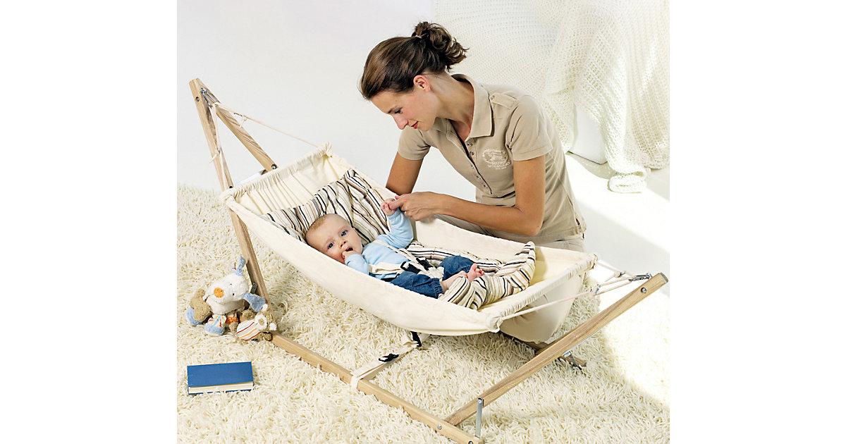 baby h ngematte preisvergleich die besten angebote. Black Bedroom Furniture Sets. Home Design Ideas