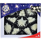 Glow-In-The-Dark Stars, 150 Pieces