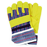 klein Craftsman's Gloves for Kids