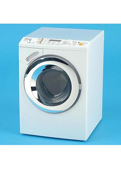 klein miele waschmaschine. Black Bedroom Furniture Sets. Home Design Ideas