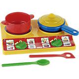 klein CASA MIA Cooker Set
