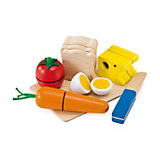 Picnic Dexterity Toy