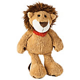 Sylvester Savanne: Lion, Large, 36 cm