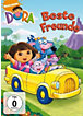 DVD Dora - Beste Freunde