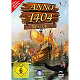 PC ANNO 1404 Add-On