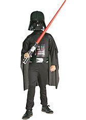 Kostüm Darth Vader Box