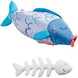 HABA 3847 Biofino Fisch, Stoff
