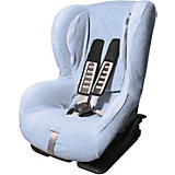 Summer Cover for Child's Car Seat Duo Plus