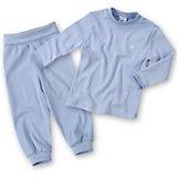 SANETTA Baby Schlafanzug für Jungen