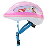 Disney Princess Bike Helmet