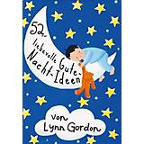 52 Liebevolle Gute-Nacht-Ideen (Kinderspiel)