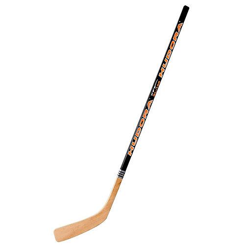 Hudora Hockeyschläger Junior 105 cm