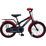 Childrenbike RS-15, 16""