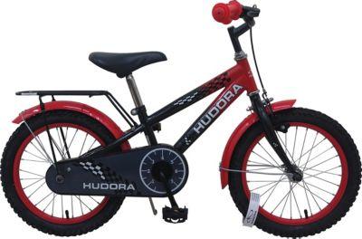 mytoys fahrrad