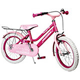 Childrenbike RS-16, 16""