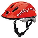 BIG 56912 Bobby Racing Helm