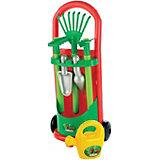 Gärtner Trolley