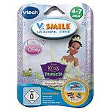 """V.Smile Lernspiel """"Küss den Frosch"""""""