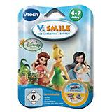 """V.Smile Lernspiel """"Tinkerbell"""""""