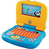VTech - Lern-Laptop - Emils Entdeckerreise