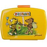 Janosch Lunchbox