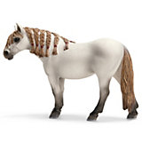 Schleich Horses: Andalusian Mare