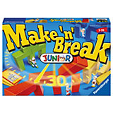 Kinderspiel Make 'N' Break Junior