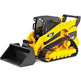 BRUDER 02136 Caterpillar Delta Loader