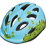 Smiley Croco Bicycle Helmet Family