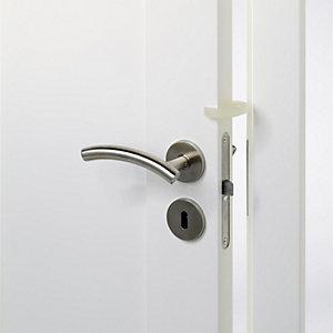 Fingersafe Door Stop, 2 Pack