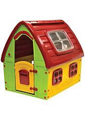 Spielhaus Märchenhaus