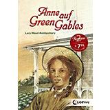 Anne auf Green Gables, Sammelband