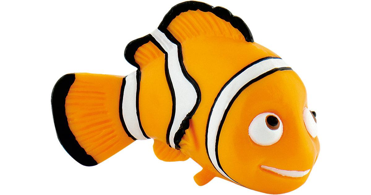 Comicwelt Walt Disney Findet Nemo - Nemo