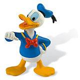 Фигурка Дональд Дак,  Disney