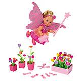 Steffi Love Цветочная фея