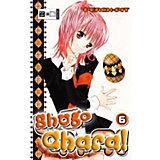 Shugo Chara! Bd. 6
