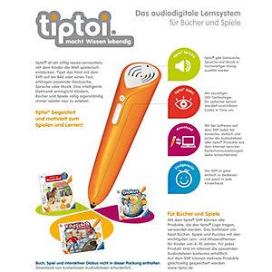 tiptoi: Der Stift