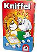 Kniffel Kids