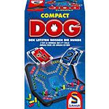 DOG, Compact