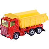 SIKU 1075 Tipper Truck