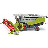 SIKU 1991 1:50 Combine Harvester