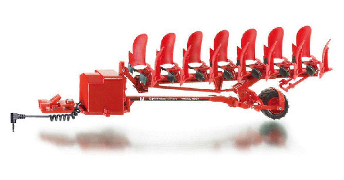6783 Control 32 RC - Traktor Drehpflug 1:32