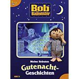 Bob der Baumeister: Meine liebsten Gutenacht-Geschichten