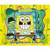 Spongebob Schwammkopf: Bd. 11