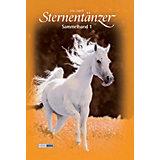 Sternentänzer: Sammelband 1