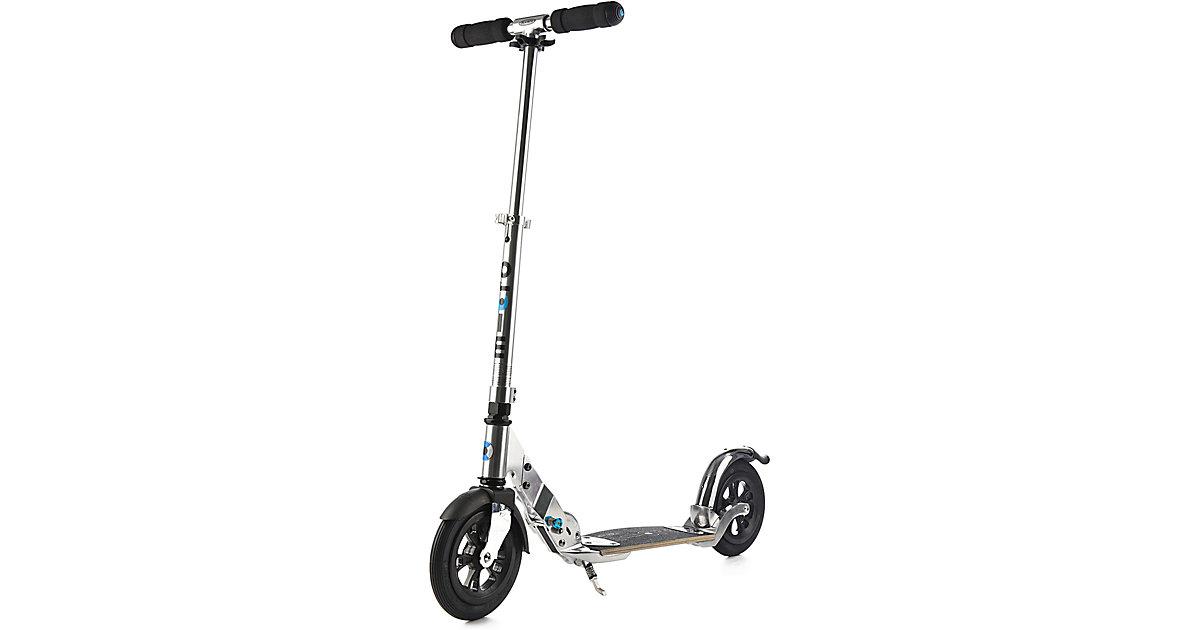 Scooter flex air