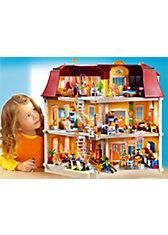 PLAYMOBIL® 5302 Mein Großes Puppenhaus