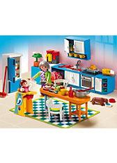 PLAYMOBIL® 5329 Einbauküche
