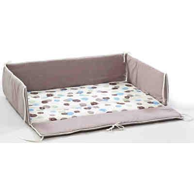 laufgittereinlage matratze f r laufstall kaufen mytoys. Black Bedroom Furniture Sets. Home Design Ideas
