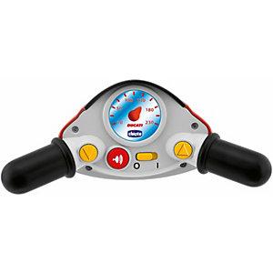 Ducati 1198 R/C